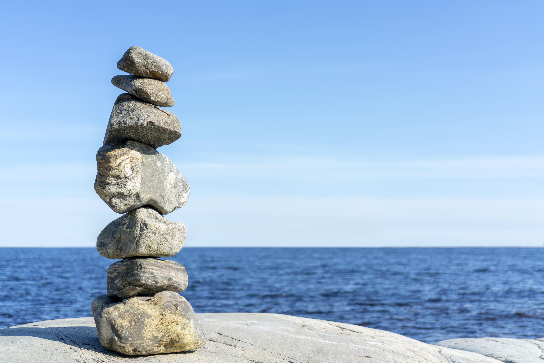 El equilibrio y la contención emocional: Las claves para la recuperación - Conversaciones con Vida